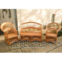 A set of furniture «Holiday»